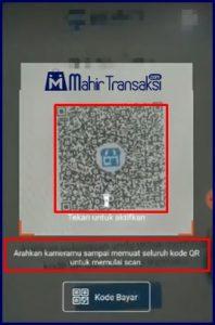 Cara Transfer Saldo ShopeePay Tanpa Verifikasi KTP