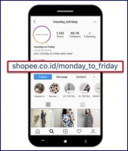 Strategi Jualan Di Shopee Untuk Raih Omzet 100 Juta Per Bulan