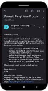 Cara Menjual Produk Digital Di Shopee Tanpa Kirim Barang