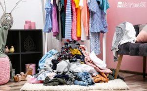 Cara Menjual Barang Preloved Di Shopee Agar Cepat Laku