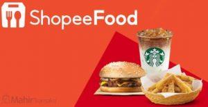 Penyebab Shopee Food Tidak Muncul Di Aplikasi