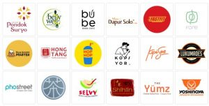 Review Shopee Food : 15 Fakta Menarik Yang Wajib Kamu Tahu !