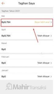 11 Cara Bayar Tagihan Shopee PayLater Terlengkap [Worth It 2021]