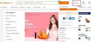 Cara Belanja Di Alibaba Dengan Rupiah Dijamin Berhasil